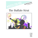 FJH The Buffalo Strut