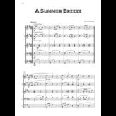 Alfred Music Five Star Ensembles, Book 2