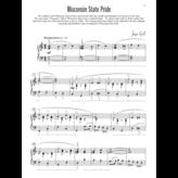 Alfred Music Snapshots of Wisconsin