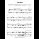Alfred Music Nebraska: The Cornhusker State