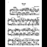 Alfred Music Un beau jour