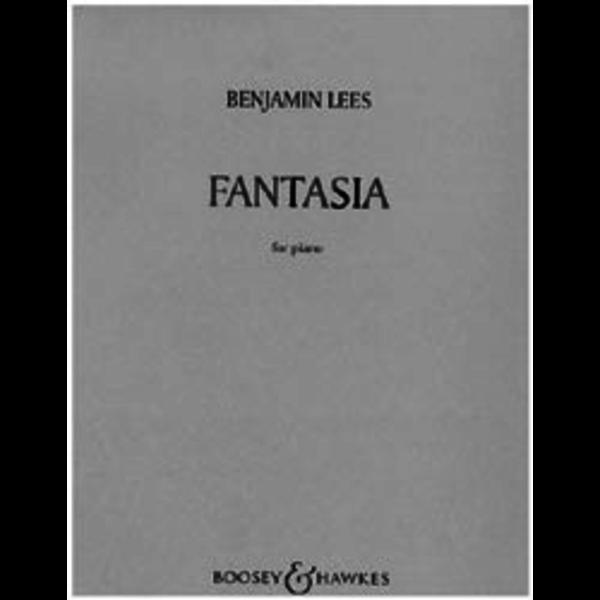 Boosey & Hawkes Fantasia