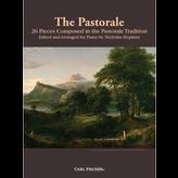 Carl Fischer The Pastorale - Carl Fischer