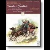 FJH Succeeding with the Masters®, Teacher's Handbook, Classical Era, Volume One