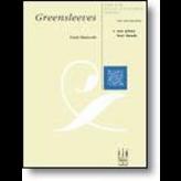 FJH Greensleeves