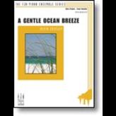 FJH A Gentle Ocean Breeze