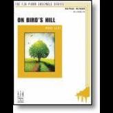 FJH On Bird's Hill, 6 hands