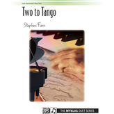 Alfred Music Two to Tango