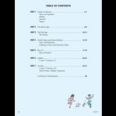 FJH 2nd Edition Theory and Activity Book - Grade 1B