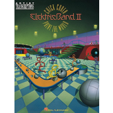 Hal Leonard Chick Corea - Paint the World