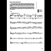 Hal Leonard Oscar Peterson - Classic Trio Performances