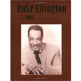 Warner Bros Duke Ellington - The 100th Anniversary Collection