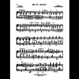 Alfred Music Gershwin at the Keyboard