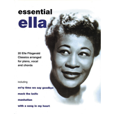 Warner Bros Essential Ella