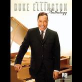 Hal Leonard Duke Ellington Anthology