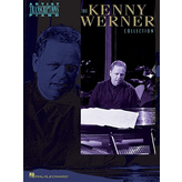 Hal Leonard The Kenny Werner Collection