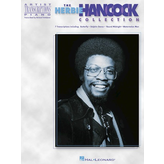 Hal Leonard The Herbie Hancock Collection