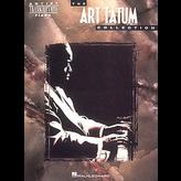 Hal Leonard The Art Tatum Collection