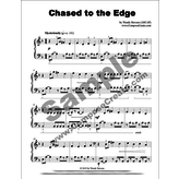 ComposeCreate Chased to the Edge