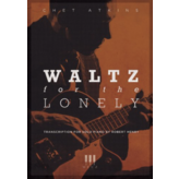 Muuz Waltz for the Lonely