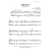 Alfred Music Preludes for Worship: Praise and Worship