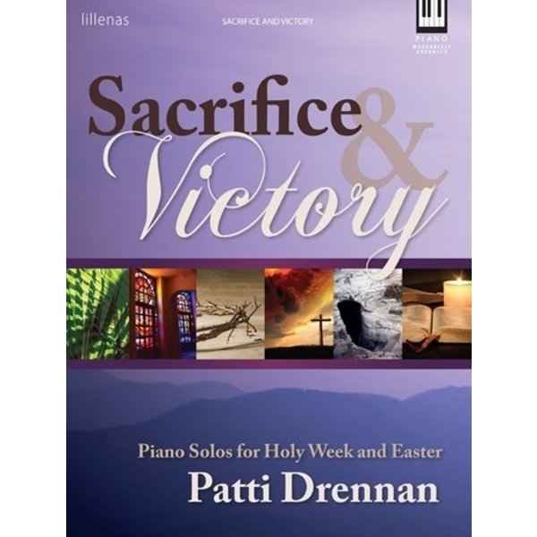 Sacrifice & Victory