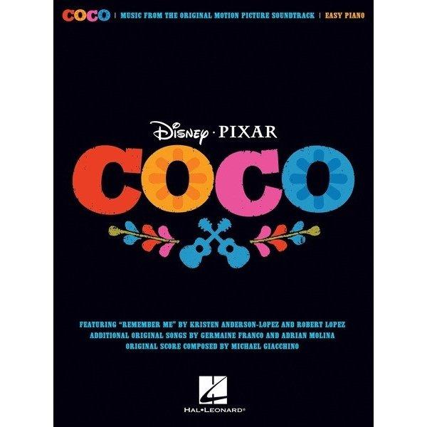 Disney Disney/Pixar's Coco
