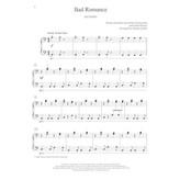 Willis Music Company Easy Pop Duets