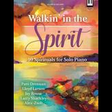Walkin' in the Spirit