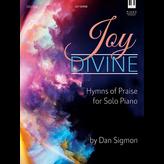 Joy Divine