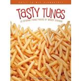 Willis Music Company Tasty Tunes