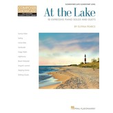 Hal Leonard At the Lake