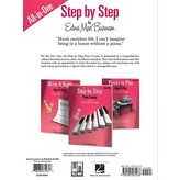 Willis Music Company Step by Step All-in-One Edition – Book 1