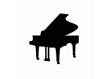 Piano Methods