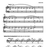 Musical Impressions Book 1