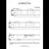 Willis Music Classic Piano Repertoire - Edna Mae Burnam