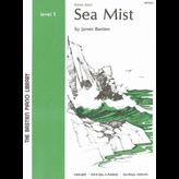 BASTIEN PIANO Sea Mist