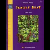 Kjos Jungle Beat