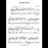 Willis Carefree Swing