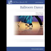 Willis Ballroom Dance