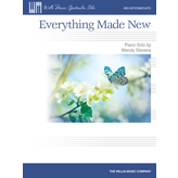 Willis Music Company Everything Made New