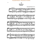 G. Schirmer, Inc. 12 Etudes for the Development of Technique and Style, Op. 39