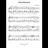 Hal Leonard Piano Recital Showcase: Romantic Inspirations