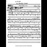 Edward B. Marks Music Company COMPLETE RAGS FOR PIANO