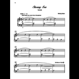 Alfred Grand Duets for Piano, Book 2