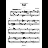 Alfred Music Pretzels