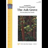 Ash Grove, The - Dallas Weekley