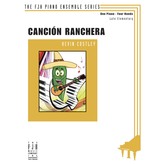 FJH Cancion Ranchera