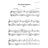 Alfred Music Premier Piano Course, Duet 6