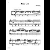 FJH Music Company Imaginations, Book 5